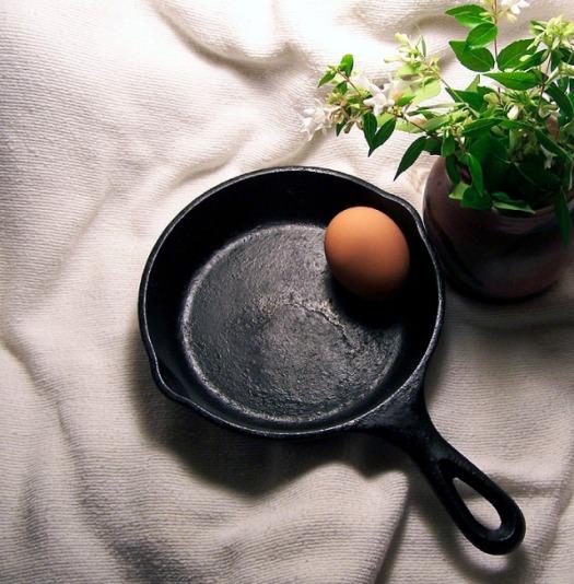 skillet_egg_blog