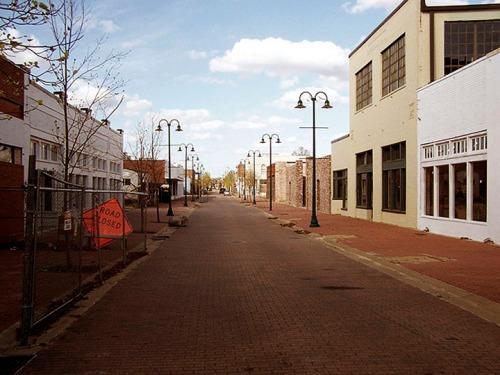 farish_street_north_blog
