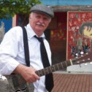 Sherman Lee Dillon