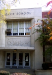 Davis School on Congress