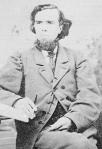 John L. Power