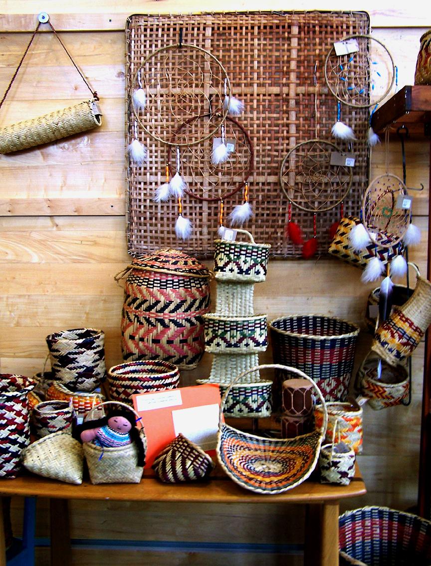 mississippi craft center mississippi sideboard